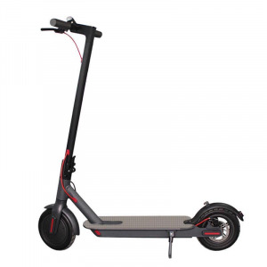 AVS M365 Electric Scooter